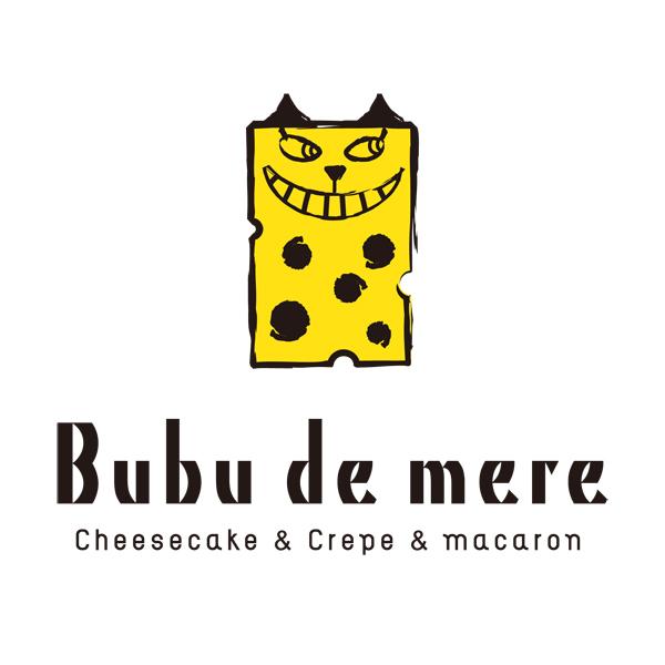 BUBU DE MERE