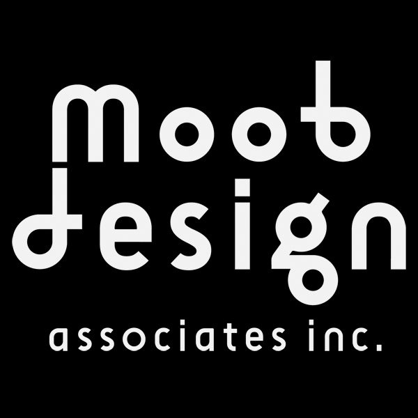 moob-design associates 2017